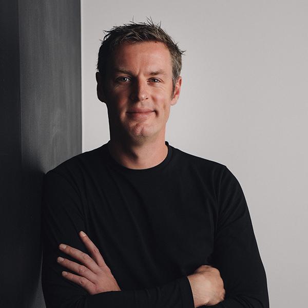 Philipp Freinhofer